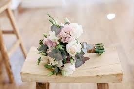 Country Chic Wedding Boho Country Chic Wedding By Vanilla Photography Southbound Bride