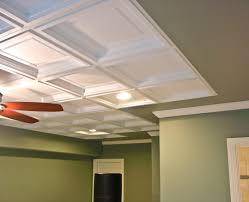 glorious tags coffered ceiling tiles ceiling tiles cheap white