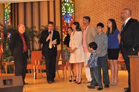 abel ely janice and ryan u0027s profession of faith u2013 in light of the