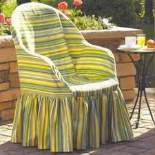 Plastic Patio Furniture Covers by Kwik Sew 3132 From Kwik Sew Patterns Is A Crafts Chair Covers