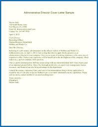 microsoft office resume template resume skills microsoft office open office resume template