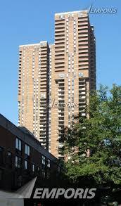Manhattan Plaza Apartments Floor Plans Manhattan Plaza Apartments Ii New York City 115176 Emporis