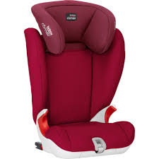 pink kid car britax römer child car seat kidfix sl 2018 flame red buy at