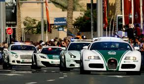 police mclaren the luxury cars of the dubai police department