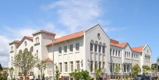 church housing png