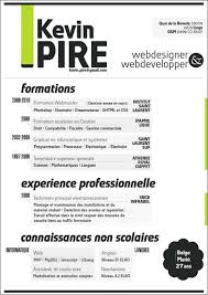 Job Resume Template Singapore by Download Resume Format In Word Document Resume For Your Job