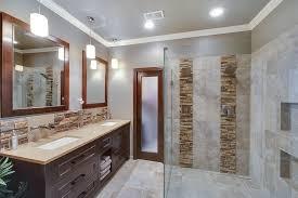 Bathroom Shower Tile Images Bathroom Shower Tile Ideas For The Modern Home Interior