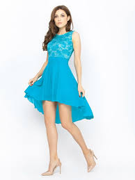 summer dress for wedding turquoise bridesmaid dress lace wedding dress chiffon cocktail