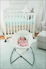 Mini Crib Sale Furniture Babyletto Hudson Crib Sale Babyletto Mini Crib Sale