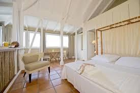 chambre hote martinique hôtel plein soleil chambres suites