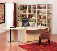 Home Office Furniture Perth Modern Home Office Furniture Perth Home Design Ideas
