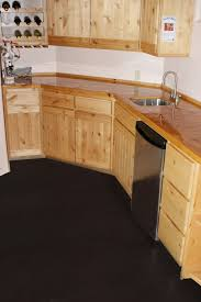 flooring perfection homestyle interlocking pvc tile
