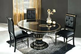 Italian Style Dining Room Furniture by Dining Table Italian Dining Table Uk Classic Italian Dining