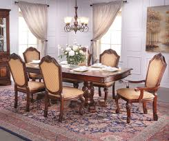 Louis Philippe Dining Room Furniture Dining Room Louis Philippe Dining Room Furniture Room Design