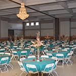 illinois wedding venues southern illinois wedding venues wedding reception locations