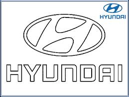 hyundai logo hyundai u2013 wallpapercraft