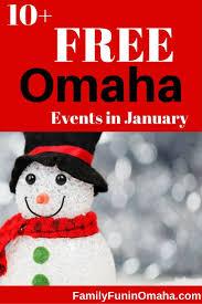 Skinny Bones Pumpkin Patch Blair Nebraska by 23 Best Winter In The Omaha Area Images On Pinterest Nebraska