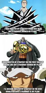 Meme One Piece - one post per day one piece funny pictures memes page 141 oro