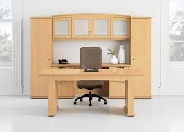 Desk Office Depot Macys Desk Sets Furniture Office Desk Office Depot Chairs
