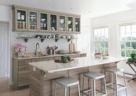 your dream kitchen from marthastewartliving starts here