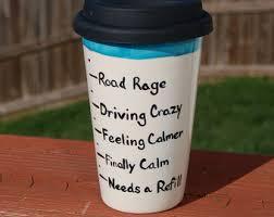 Funny Coffee Mugs Funny Travel Mug Etsy
