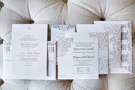 indian wedding invitations nyc raji nayan nyc indian wedding by sonal shah consultants