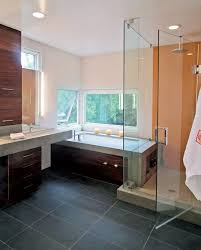 glass shower door handles shower door handle bathroom contemporary with glass shower door