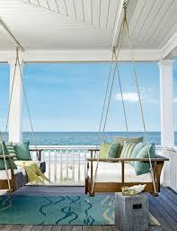 chestha design gemütlich balkon - Hã Ngematte Balkon