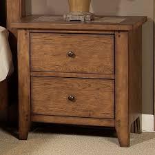 bedroom nightstand touch nightstand lamps white bedroom