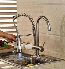 grohe feel kitchen faucet grohe kitchen faucet installation guide songwriting co