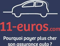 si e auto cdiscount assurance auto pas cher 11 euros com