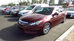 used honda accord 2012 2012 used honda accord sedan 4dr i4 automatic lx premium at