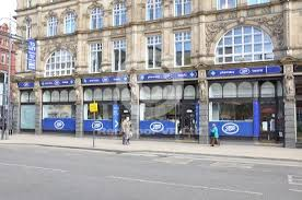 shop boots pharmacy boots leeds pharmacy shopping in city centre leeds ls2 7jf