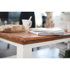 Kitchen Table Butcher Block by Butcher Block Kitchen Table Image U2014 Desjar Interior Types Of