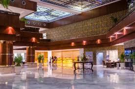 moon palace golf u0026 spa resort hotel cancun mexico