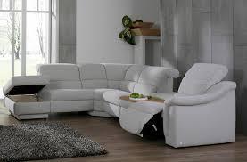 himolla canapes fixes ou relax lit rabattable montpellier lpj