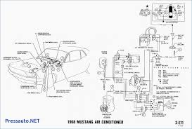 mustang wiring diagrams ac thermostat wiring diagram how to do a