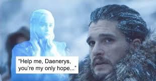 White Walker Meme - memebase dragon all your memes in our base funny memes