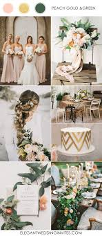 wedding colors the stunning colors of white burgundy wedding top 10 wedding color combination ideas for 2017 trends