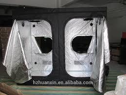chambre de culture 300x300x200 culture hydroponique grow tente maison de boîte de chambre