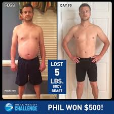 Why Won T The Challenge Work 705 Best Beachbody Transformations Images On Beachbody