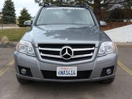 lexus vs mercedes reliability review 2011 mercedes benz glk350 the truth about cars