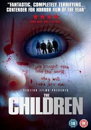 soresport movies the children 2008 revisited horror christmas