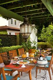 Outdoor Patio Furniture Orlando by 2363 Best Outdoor Spaces Images On Pinterest Landscaping