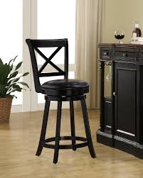 19 powell pennfield kitchen island counter stool powell