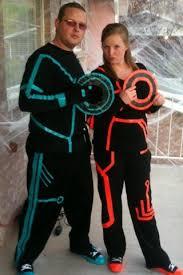 Rumpelstiltskin Halloween Costume 41 Halloween Costumes Images