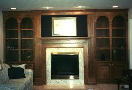 randys u0027 custom cabinets inc