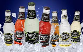 how much alcohol is in mike s hard lemonade light paducah liquor superway gas station mikes hard lemonade variety pack