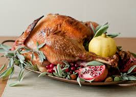 living well 7 secrets to the juiciest thanksgiving turkey