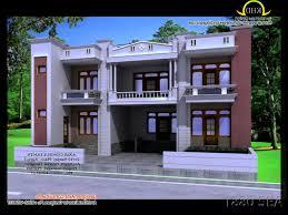 home design exterior app exterior home design tool deptrai co